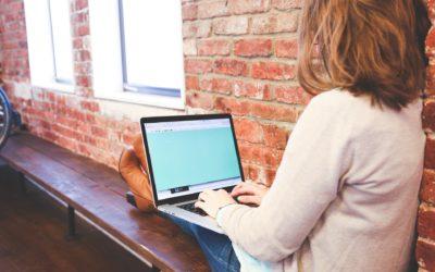 Checklist voor het vinden van de ideale kantoorruimte